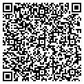 QR code with Turn Key Marine contacts