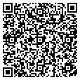 QR code with Air Quik contacts