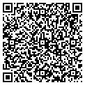 QR code with Crosswinds Youth Service contacts