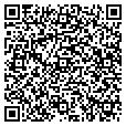 QR code with Sienna Estates contacts