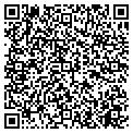 QR code with Judy Bartley Foster Care contacts