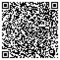 QR code with Metro International Entps contacts