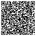 QR code with South Florida Auto Repair contacts