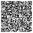 QR code with Snelling contacts