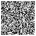 QR code with Dairy Industry Div contacts