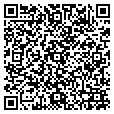 QR code with Cafe Bistro contacts