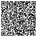 QR code with Southern Wine & Spirits-Amer contacts