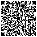 QR code with Florida Water Front Estate LLC contacts