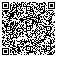 QR code with Daniel Morris MD contacts