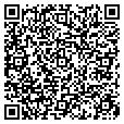 QR code with C J's contacts