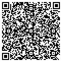 QR code with Food Lion Store 662 contacts