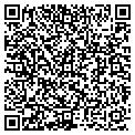 QR code with Aran Eye Assoc contacts