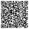QR code with Just Drive Thru contacts