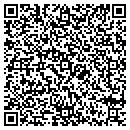 QR code with Ferraez LLC Attorney At Law contacts