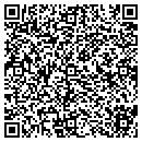 QR code with Harrington Industrial Plastics contacts