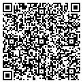QR code with Batista Auto Sales contacts
