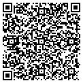 QR code with Direct Maytag Home Appliance contacts