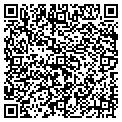 QR code with Corey Avenue Variety Store contacts