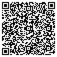 QR code with Ifco Systems contacts