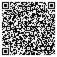 QR code with Silver Gas Inc contacts