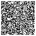 QR code with Accurate Collision Repair contacts
