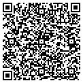 QR code with Kimball Racing contacts