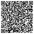 QR code with Related Companies Of Florida contacts