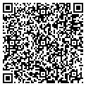 QR code with Epic Restoration Inc contacts