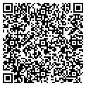 QR code with Osborne & Company contacts