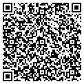 QR code with Discount Vacuums contacts