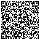 QR code with Fire & Security Solutions Inc contacts