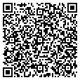 QR code with Mavy Cafeteria contacts