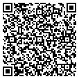 QR code with Star Video contacts