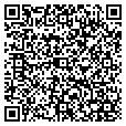 QR code with 400 Wash House contacts