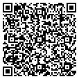 QR code with Super-Lube contacts