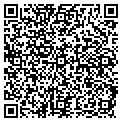 QR code with Discount Auto Parts 61 contacts