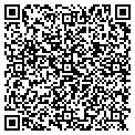 QR code with Best of Tymes Collectible contacts