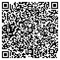 QR code with Bill Tanko & Assoc contacts