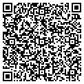QR code with Robert A Brown CPA contacts