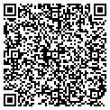 QR code with K-N-D Trailer Sales contacts