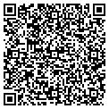 QR code with Objects & Accents Co contacts