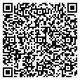 QR code with Lil Champ 95 contacts