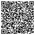 QR code with Ace Cleaning contacts