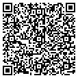QR code with Andros Farms contacts