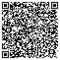 QR code with Public Health - Admin contacts