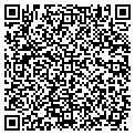 QR code with Grande Island Vacations-Resort contacts