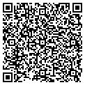 QR code with Christian Covenant Church contacts