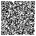 QR code with Shamber Construction Inc contacts