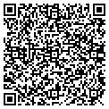 QR code with Art Frame and Sculpture contacts