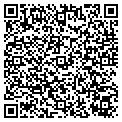 QR code with Real Life Adundant Intl contacts